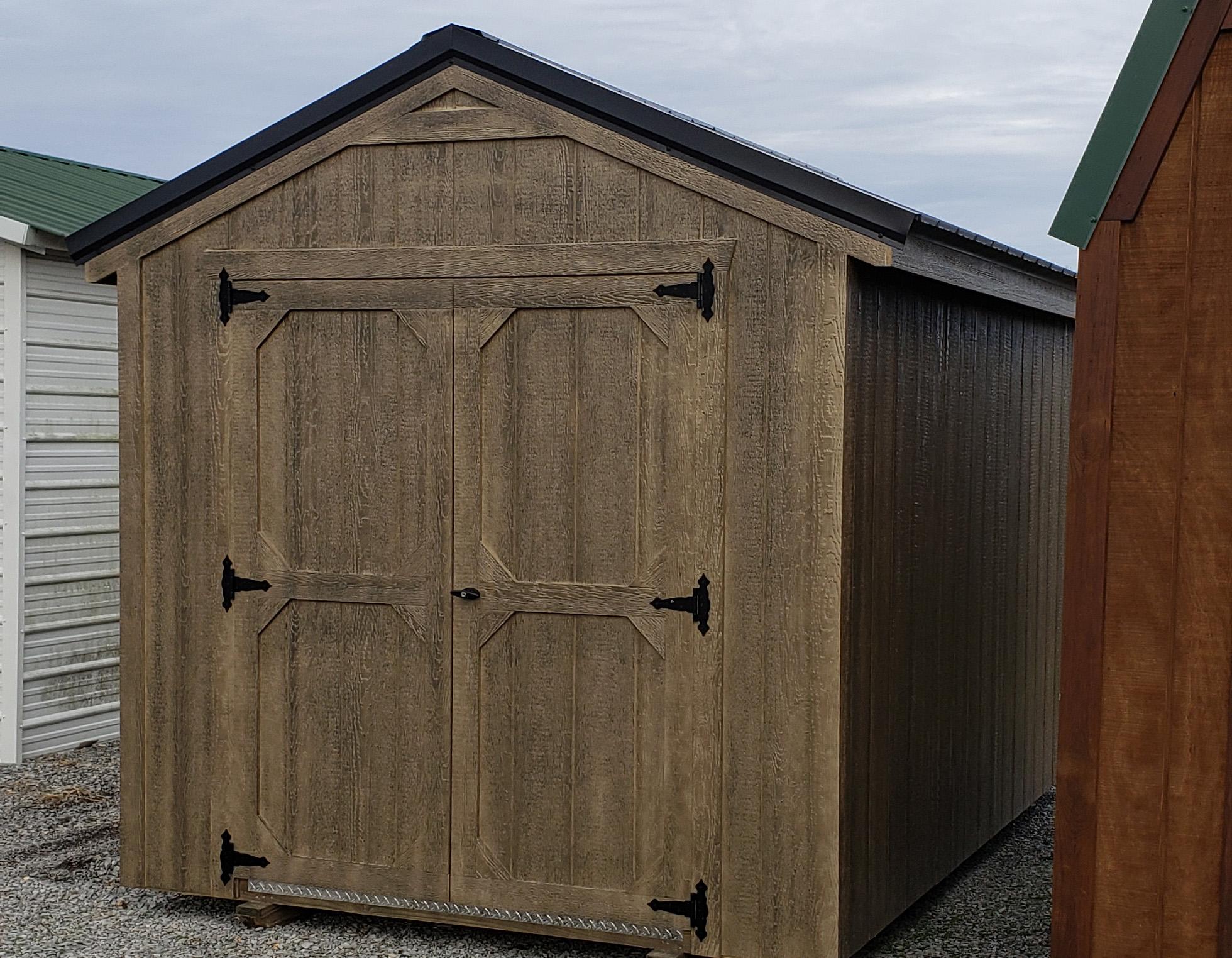 YDB storage shed,20200117_075952